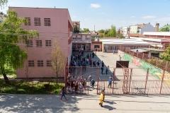 novisad-016