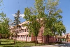 novisad-019