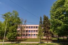 novisad-020